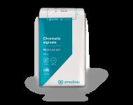 CHROMATISCHES ALGINAT BEUTEL 453 g PROCLINIC