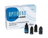 OPTIBOND ALL IN ONE 5 ml