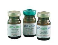 BIO-GEN GRANULAT 2 G