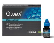 GLUMA DESENSITIZER 1 X 5 ML