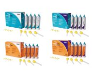 AQUASIL™ ULTRA DENTSPLY