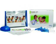 VIVASTYLE® PATIENT KIT
