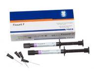 FISSURIT F (2 x 2 g) -1292- VOCO