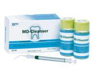 M.D. CLEANSER