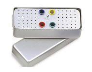 MINI ENDO-BOX NICHROMINOX -180193-1-