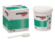 ZETAPLUS 1,53 kg (900 ml)