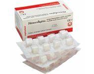 HEMOCOLLAGENE -1SH4494-