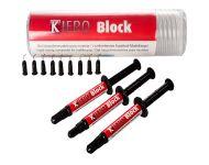 KIERO BLOCK 3 x 3 G