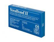 VERABOND® II BERYLLIUMFREI